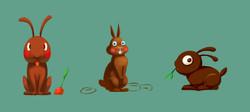 Macaroni-character-thumbnails2