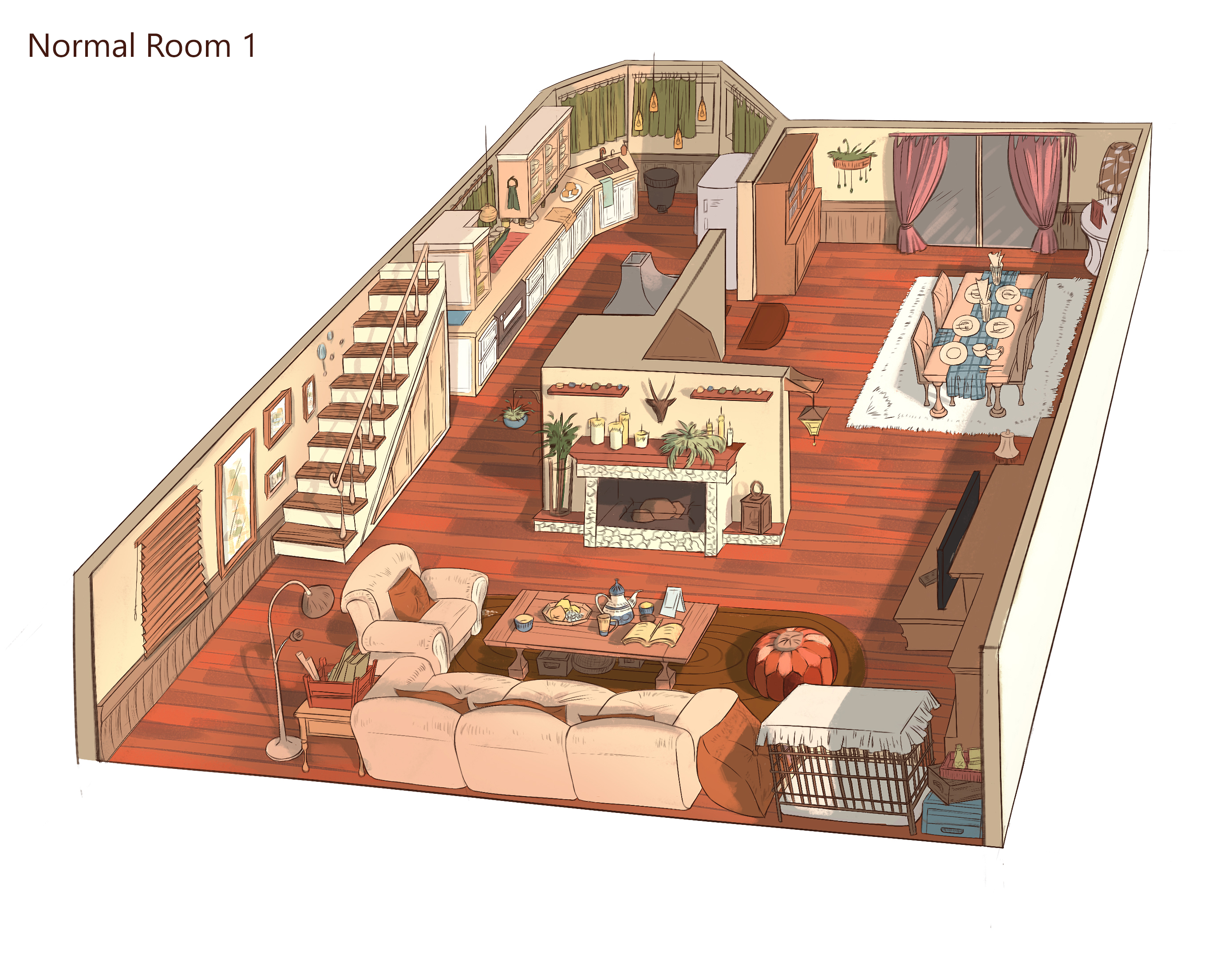 Room1-Color