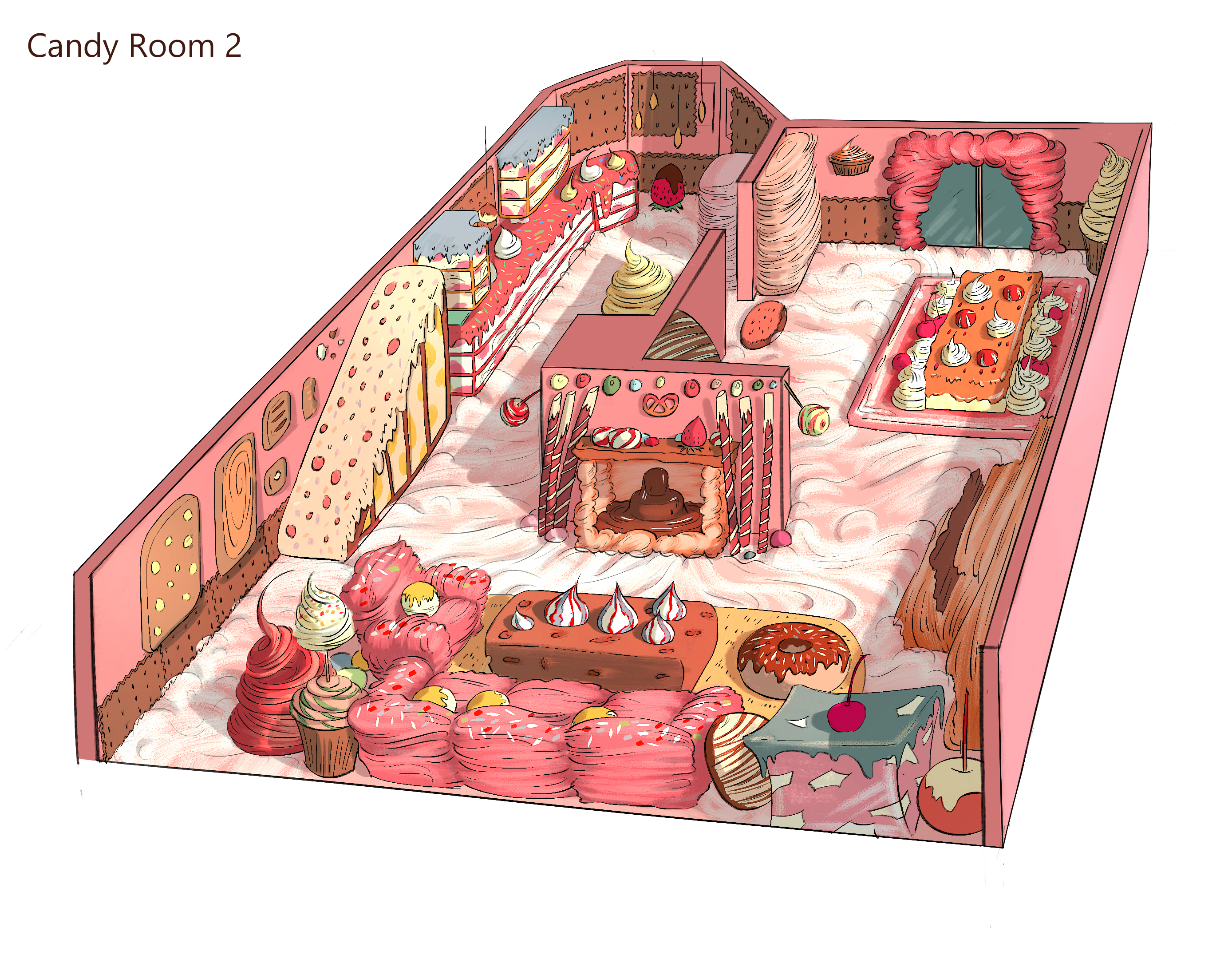 Room2-Color