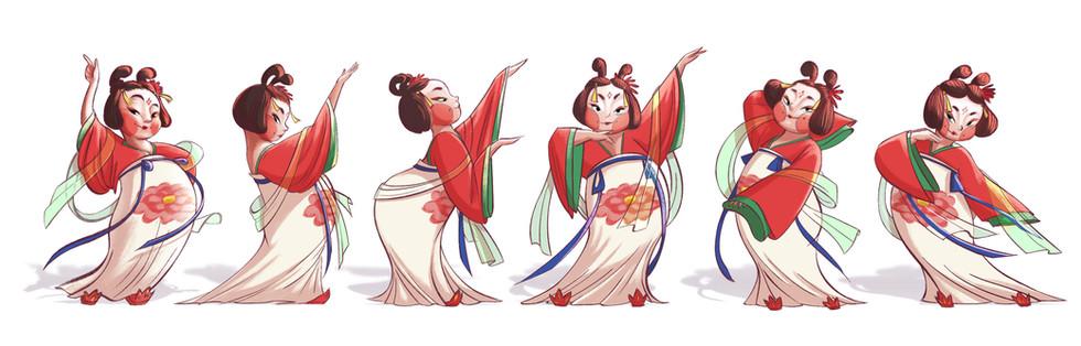 Tang-characteryurun3.jpg