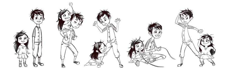 characters pose.jpg
