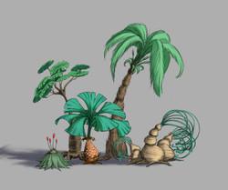 plants-proportion-color2