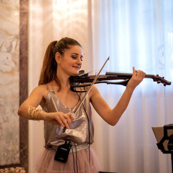 Violinist Booking Guide -2019 FAQs by EUTERPE PARIS