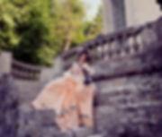 chic, reine,divertissement, animati marie-antonette, revolution film, cinema francaise, violoniste, musque de film, musique pour la cérémonie de mriage, violoniste chic, glamour robe, robe chic, fashion , show, musical show in France, enterteinment , animation musicale, divertissement show, spéctacle,
