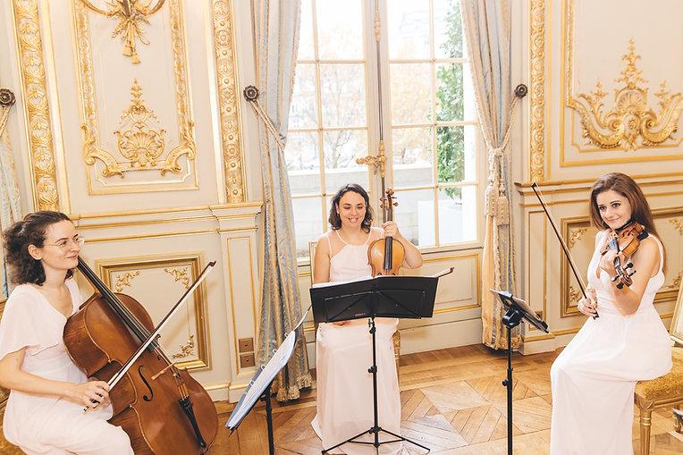 trio-a-cordes-paris-shangri-la-event-music-france-trio ceremonie laique france