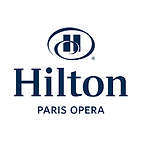 hotel-hilton-paris-opera.png