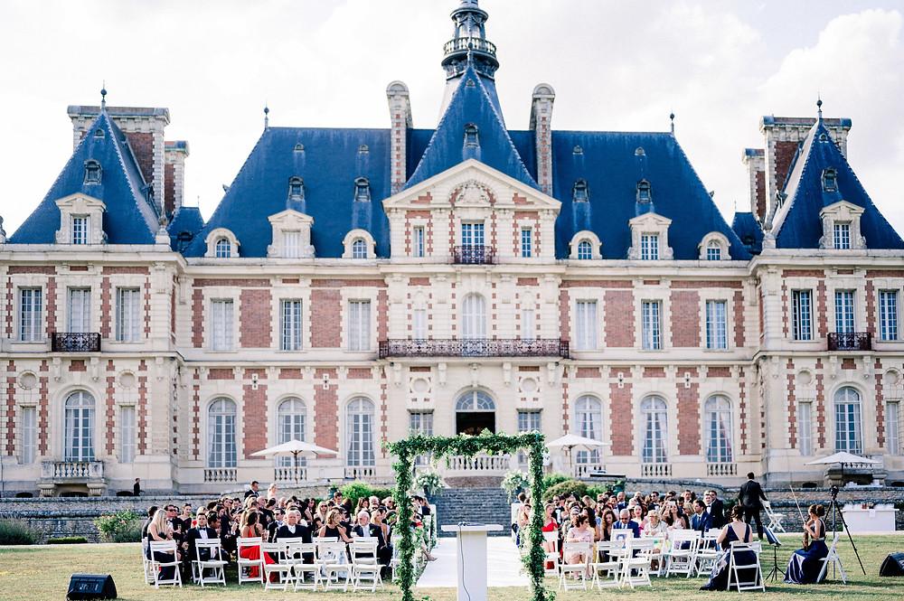 Chateau Baronville Cérémonie mariage laique cocktail duo string cocktail musique event privé, duo, euterpe paris, france msique, live, concert privé, animation musicale