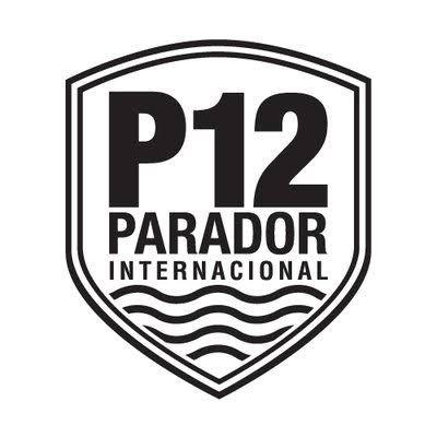 p12 clube parador _lart producoes floria