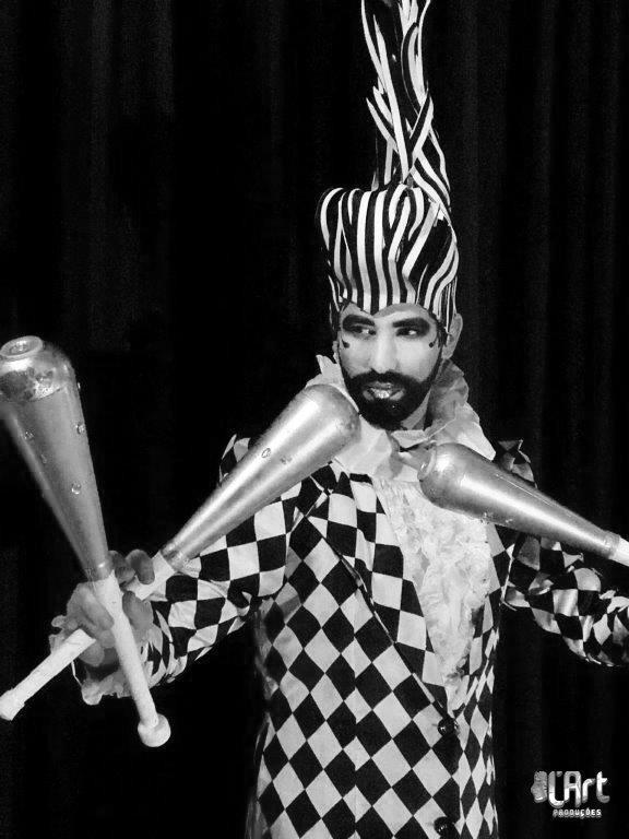 Circo Vintage 1.0.jpg