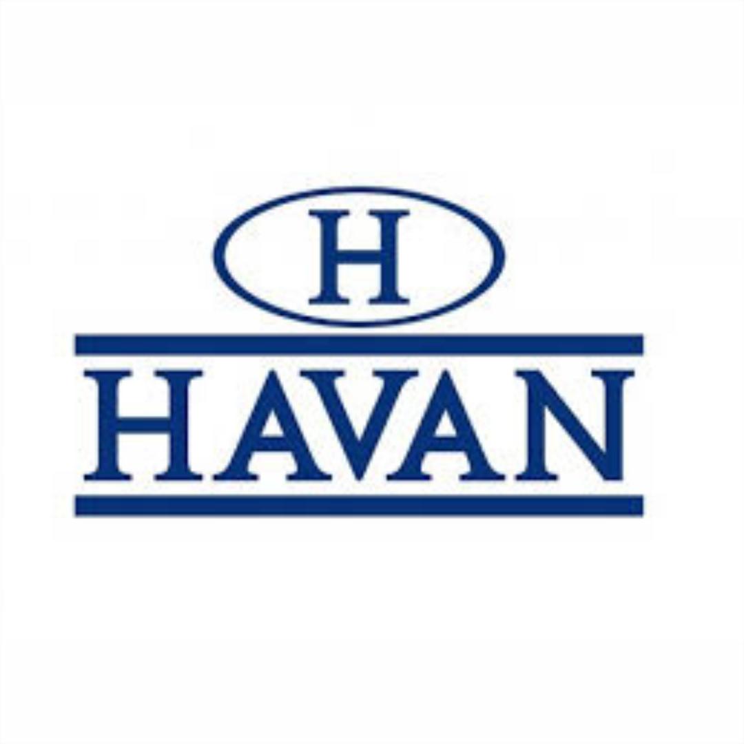 lojas havan _l art producoes entretenime