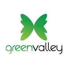 green valey boate balada _lart producoes