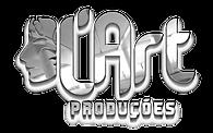 L´Art Produções-3D-SEMFUNDO.png