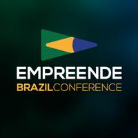 Empreende Brazil _l art producoes entret