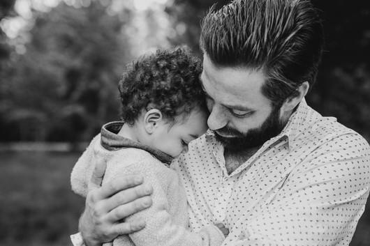 familieshoot familiefotografie
