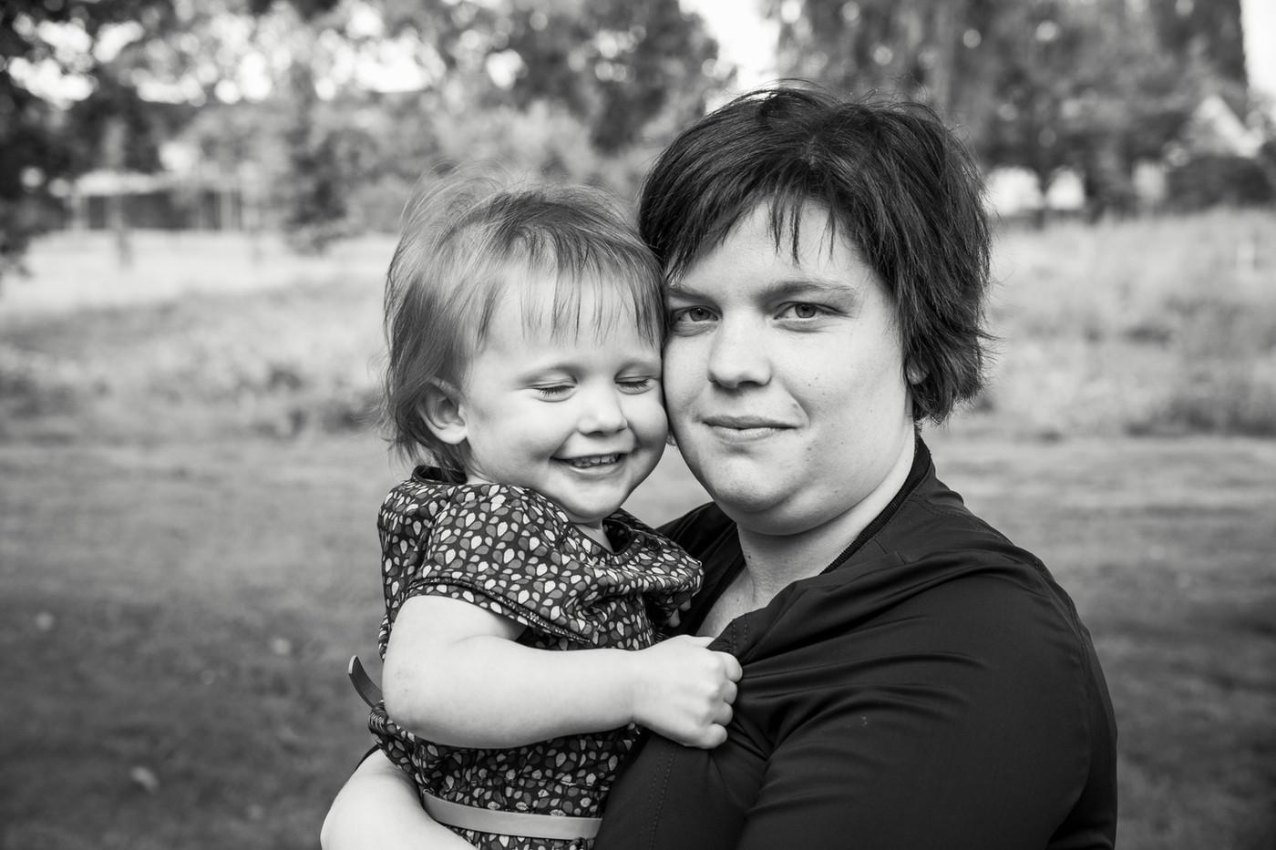 babyborrel fotograaf