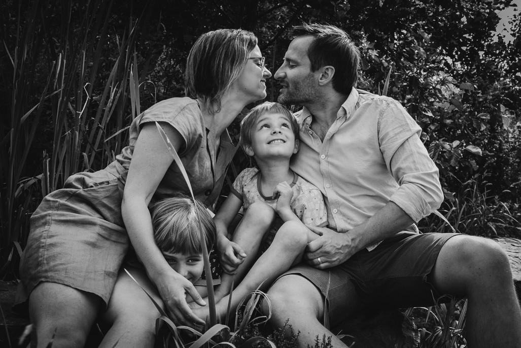 familiefotografie gent