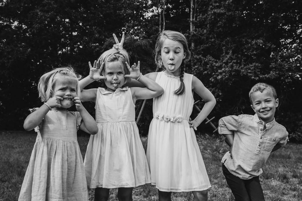 familieshoot familiefotografie gent