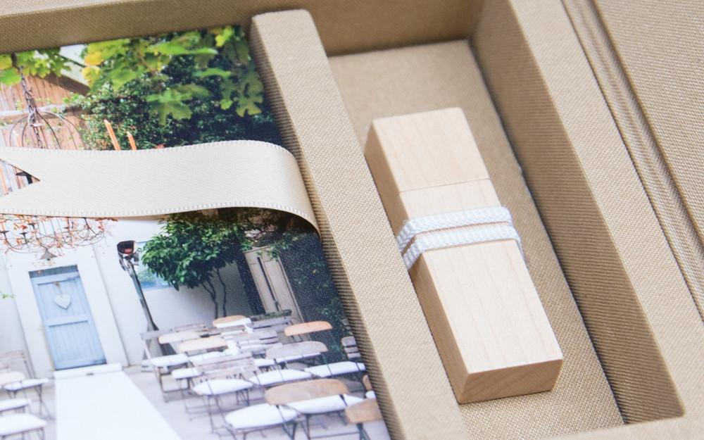 usb box foto