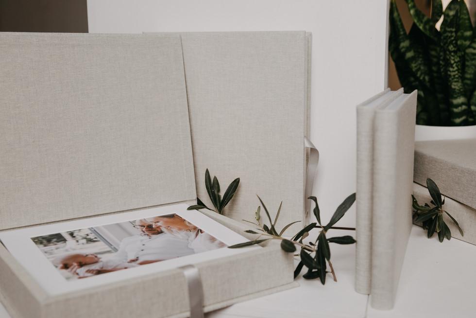 album giftbox.jpg