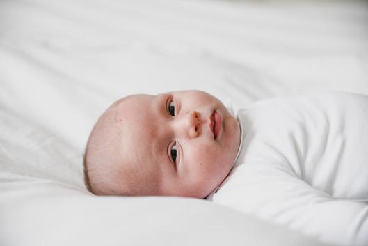 newbornshoot gent