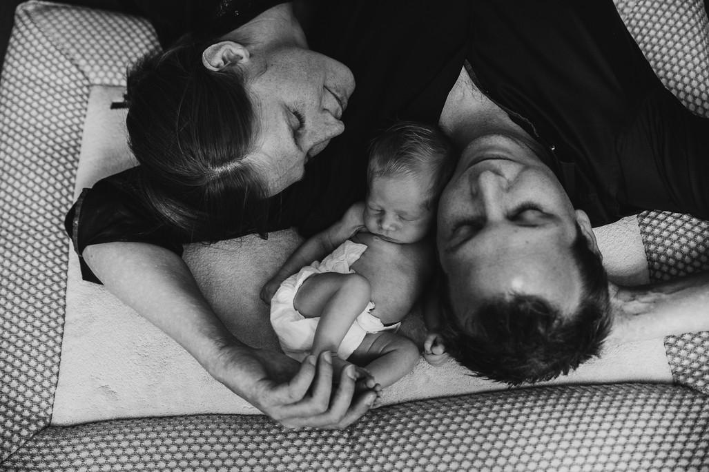 newbornfotograaf gent