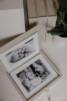 album giftbox-15.jpg