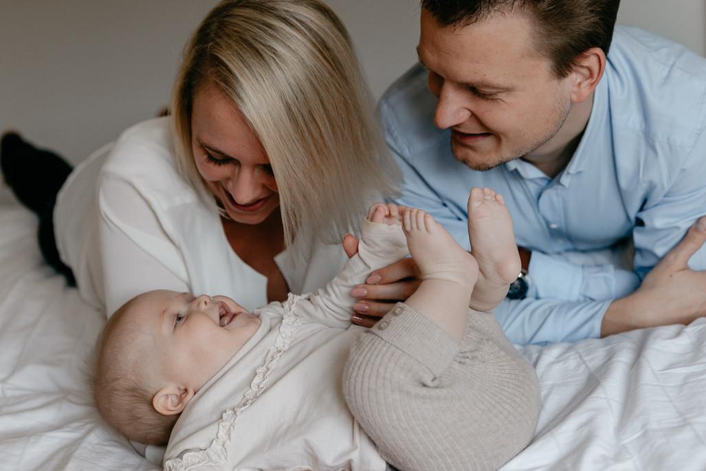 familieshoot-19.jpg