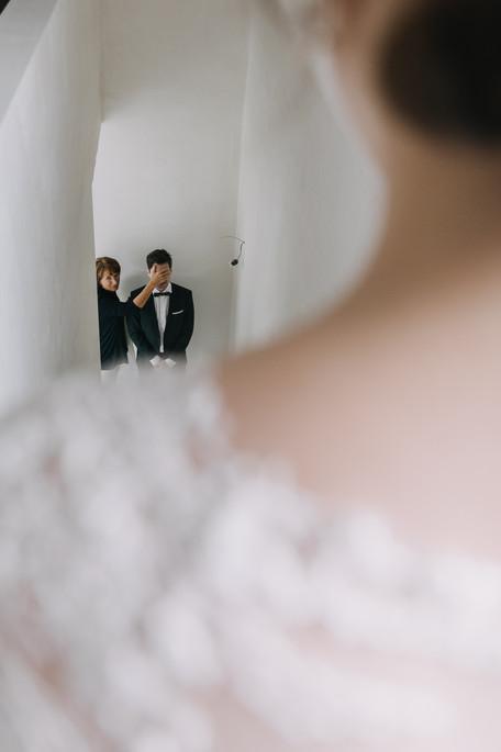 trouwfotograaf gent