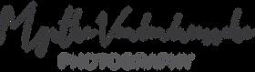 logo lang dik.png