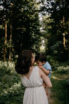 gezinsfotografie-6.jpg