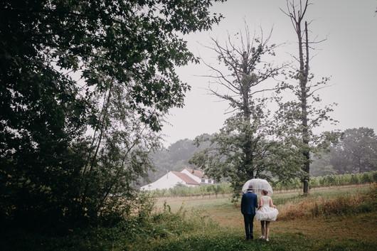 trouwfotografie gent