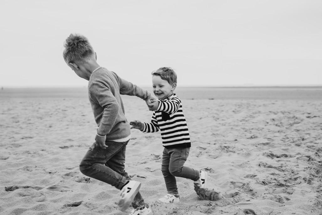 kinderfotografie gent