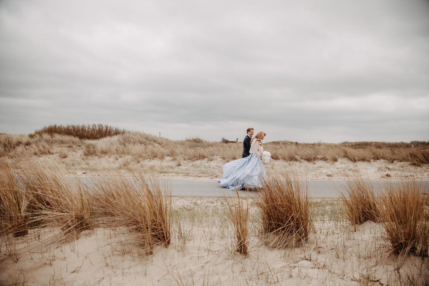 trouwfotograaf