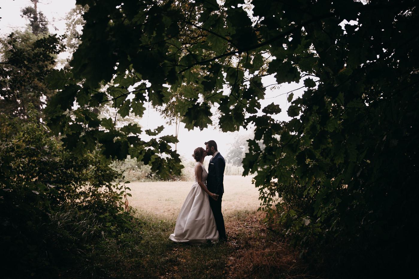 huwelijksfotogafie
