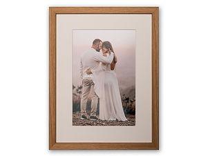 Fotoframe-volledig-hout-bewerkt-960x720-1-960x720.jpeg