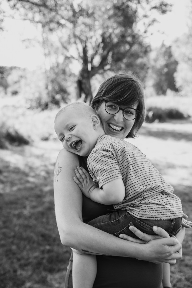 fotografie zwangerschap gent zwangerschapsshoot