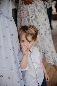 fotograaf babyborrel