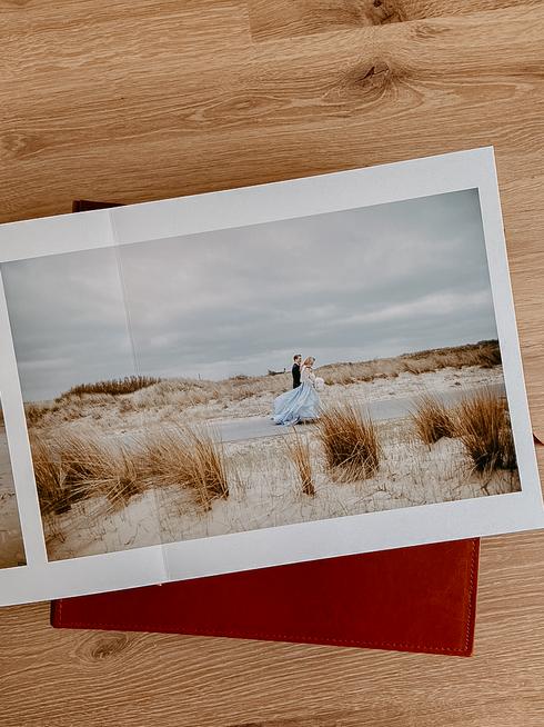 fotograaf gent album-12.png