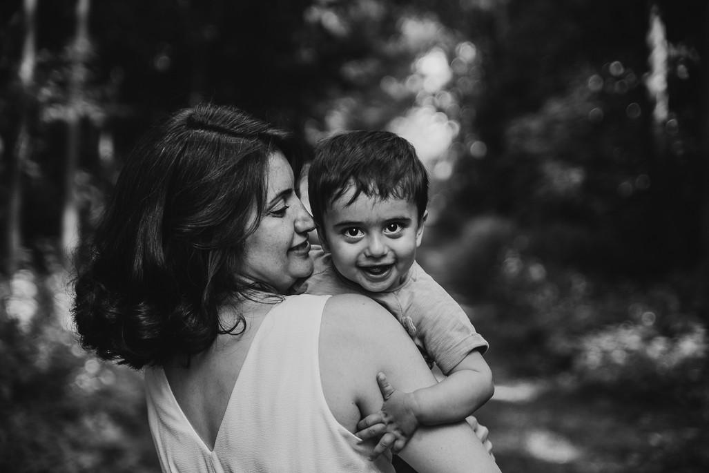 gezinsfotografie familieshoot gent