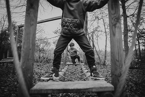 gezinsfotograaf gezinsfotografie gent