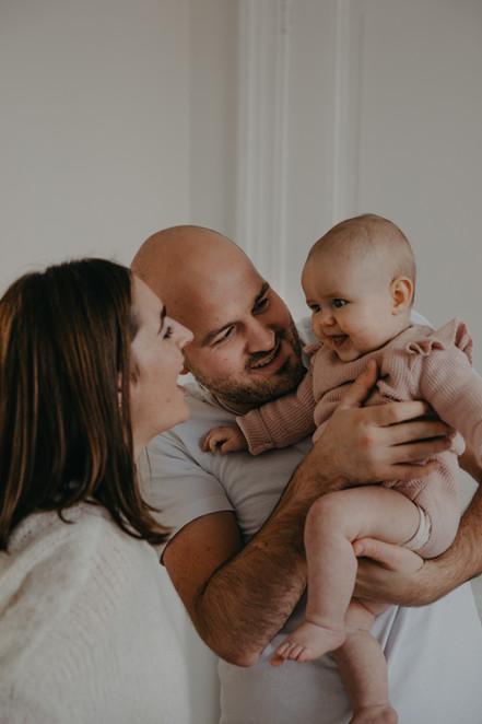 familiefotograaf gent