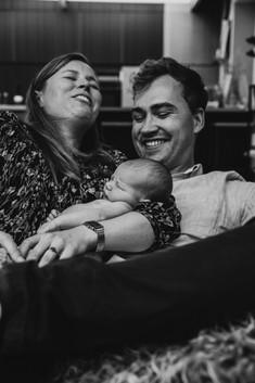 newbornfotografie gent