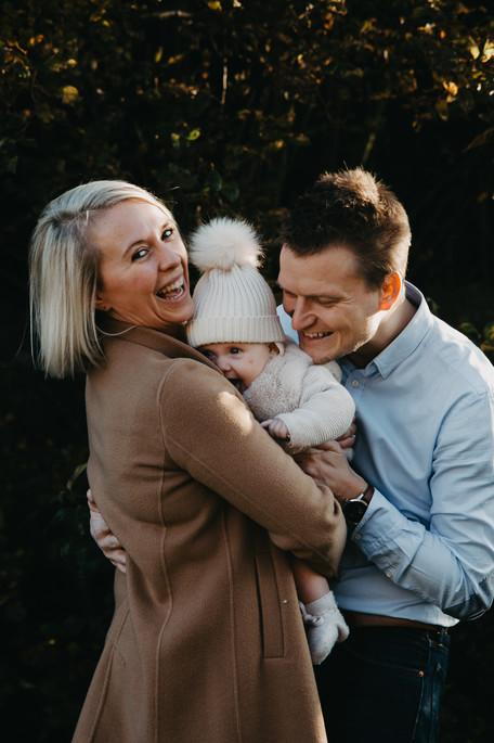 familieshoot-24.jpg