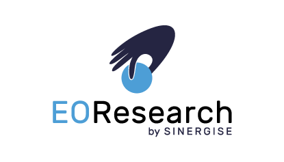 logo_eo_research-08.png