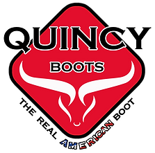 Quincy_new-logo-men.png