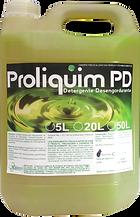 proliquim pd.png
