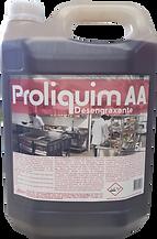 proliquim aa.png