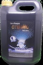 lava black 5l.png
