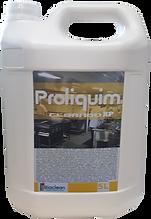 proliquim clorado xp.png