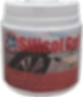 silicol gel.png